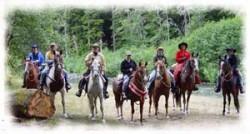 seven-riders